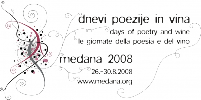 Days of Poetry and Wine Festival image